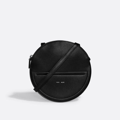 Pixie Mood PHOEBE Crossbody - Black