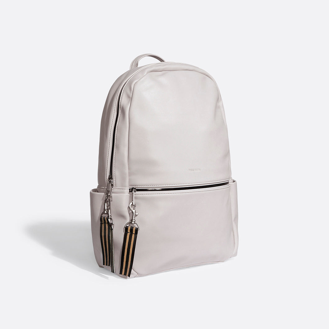 Pixie Mood LEILA Backpack - GREY
