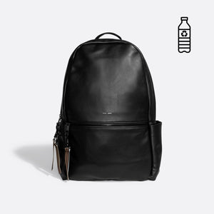 Pixie Mood LEILA Backpack - BLACK
