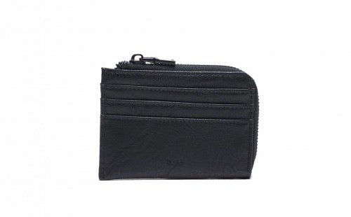 SQ JOELLE Card Case Black