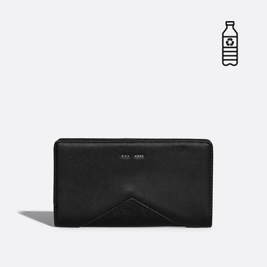 Pixie Mood SOPHIE Wallet - Black