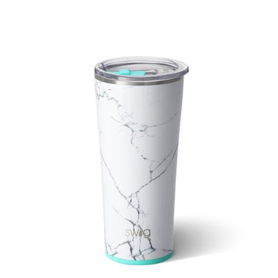NEW Marble a Slab SWIG Insulated Tumbler 22oz