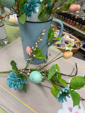Easter Floral Picks