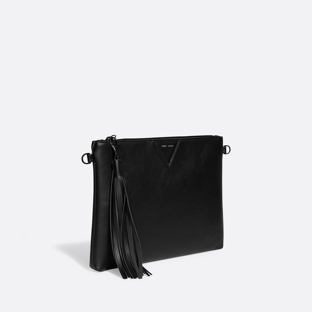 Pixie Mood MICHELLE Bag - Black