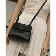 Pixie Mood CHRISTY Crossbody - Apricot