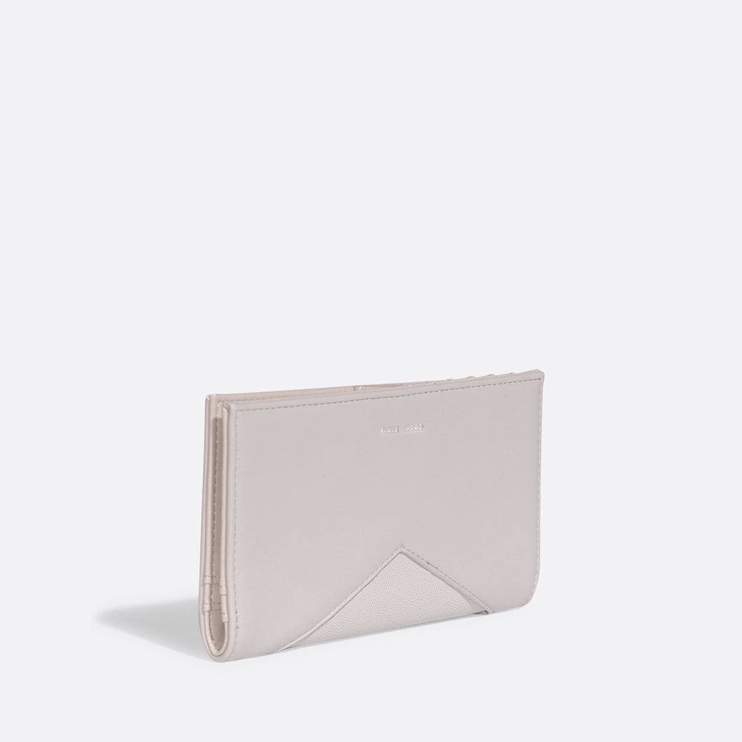 Pixie Mood SOPHIE Wallet - Cloud