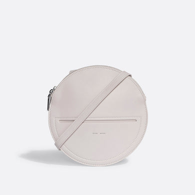 Pixie Mood PHOEBE Crossbody - Cloud