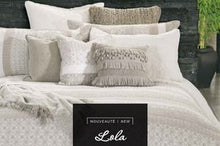 Lola Quilt Collection