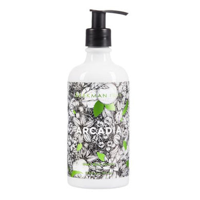 Beekman Arcadia - Goats Milk Body Lotion