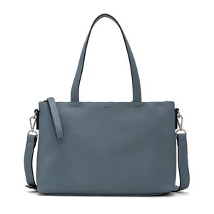 CoLab Pebble, Satchel Crossbody
