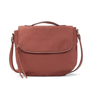 CoLab Pebble, Loft Messenger