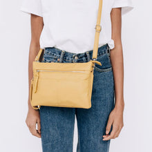 CoLab Pebble, Loft Shoulder Hobo