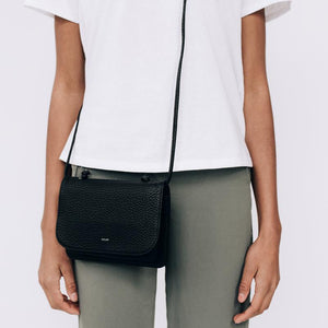 CoLab Pebble, Crossbody Carryall