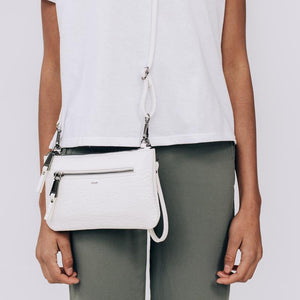 CoLab Edgy Basic Crossbody