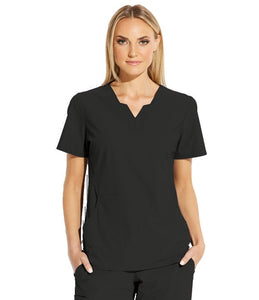 Grey's Anatomy Edge: Women's Axis Top