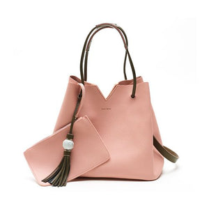 Pixie Mood Jasmine Bag