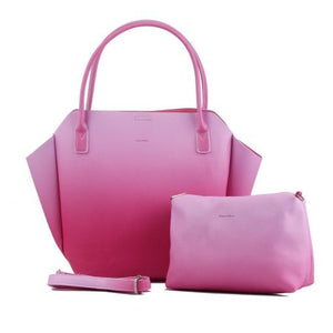 Pixie Mood Rachel Large Ombre Tote