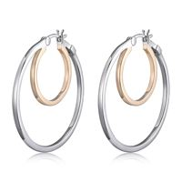 Elle Earring : Sphere Collection