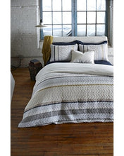 Riccardo Quilt Collection