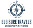 Bleisure Travel