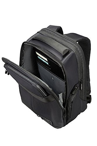 "Samsonite Cityvibe Laptop Backpack for 15""-16"" Laptop"