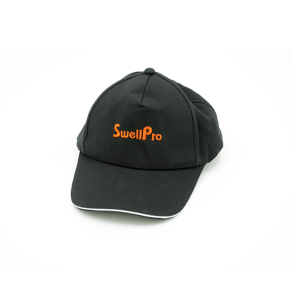 Swellpro Hat