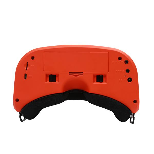 S3 FPV GOGGLES-SwellPro Store