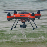 SPLASHDRONE 3+ FOR FILMING-SwellPro Store