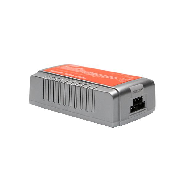 Spry LiHV Battery Charger-SwellPro Store