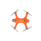SPRY+- THE WORLD'S ONLY WATERPROOF SPORTS DRONE
