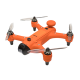 SwellPro®Spry+ The world's Only Waterproof sports drone