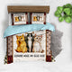 Cats 190314HTL-005-AD Bedding Set