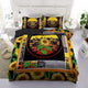 Sunflower 190315-003-NR  Bedding Set