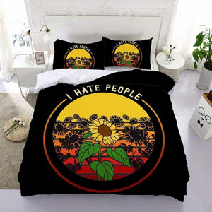 Sunflower 190315-003-NR2  Bedding Set