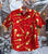 2020 Hot Christmas story AD03 Vintage Hawaiian Shirt 100% Cotton