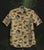 GT926 Vintage Hawaiian Shirt