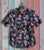 GT903 Vintage Hawaiian Shirt