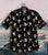 GT920 Vintage Hawaiian Shirt