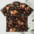 Groot GT 1125 Vintage Hawaiian Shirt 100% Cotton