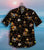 Slinky Dog GT1116 Vintage Hawaiian Shirt
