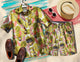 Great Lakes Dortmunder Gold Lager 1462 Vintage Cotton Hawaiian Shirt