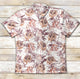 Lion Family AD1226 Vintage Hawaiian Shirt