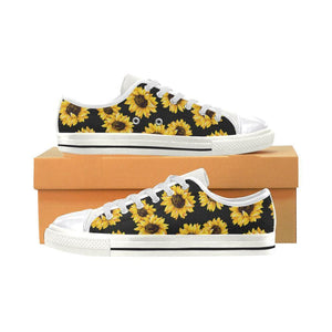 Sunflower 190315-001-BB2-Lowtop Shoes