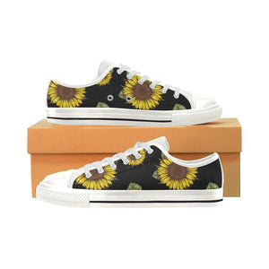 Sunflower 190315-002-AD-Lowtop Shoes