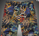 2019 Men's Cotton Shorts