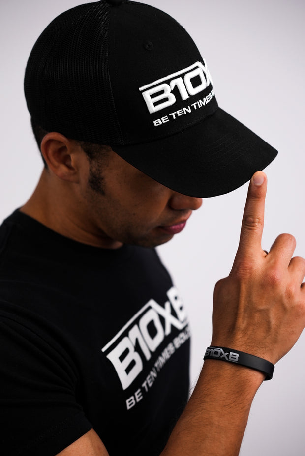 B10xB Black Hat