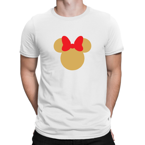Minnie - Man