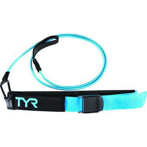 TYR AQUATIC RESISTANCE BELT