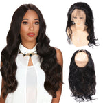 Body-Wave-Hair-360Frontal