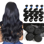 virgin hair companies